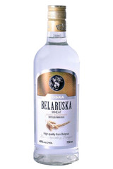 Belaruska Vodka