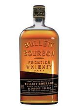 Bulleit Bourbon Blender's Select