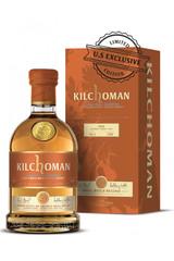 Kilchoman Small Batch Release 750ML
