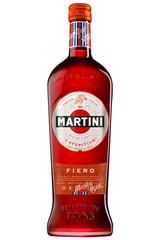 Martini & Rossi Fiero Aperitivo