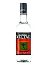 Nectar Aguardiente