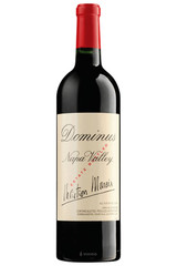 Dominus Napa Valley Bordeaux Blend 2017