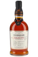 Foursquare Sagacity 12YR Rum