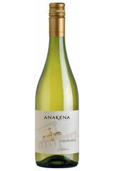 Anakena Chardonnay