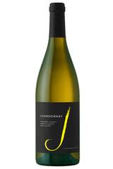 J Vineyards Chardonnay