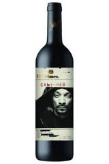 19 Crimes Snoop Dog Cali Red