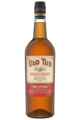Old Tub Unfiltered Straight Bourbon Whiskey