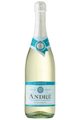 Andre Moscato