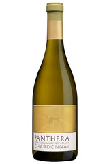 Hess Selection Panthera Chardonnay