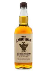 Old Bardstown Bourbon