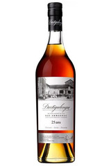 Dartigalongue 25 Year Armagnac