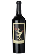The Prisoner Cabernet Sauvignon