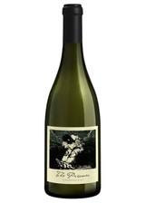 The Prisoner Chardonnay