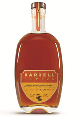 Barrell Craft Armida