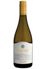 Daou Chardonnay