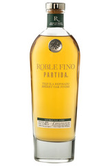 Partida Roble Fino Reposado