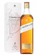 Johnnie Walker Celebratory Blend