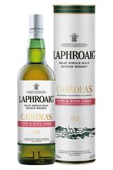 Laphroaig Cairdeas 2020 Port & Wine Cask