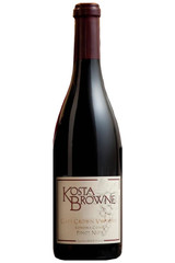 Kosta Browne Pinot Noir Gap's Crown