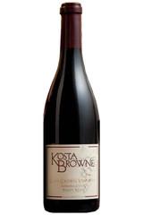 Kosta Browne Pinot Noir Gap's Crown