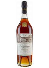 Dartigalongue 50 Year Armagnac