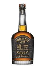 Joseph Magnus Murray Hill Club Bourbon