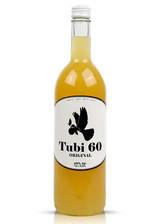 Tubi 60 Liqueur