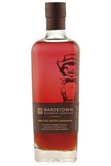 Bardstown Phifer Pavitt Reserve