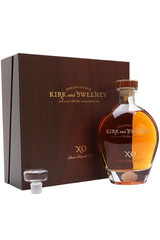 Kirk And Sweeney XO Limited Rum