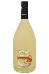 Arbor Mist Moscato Mango Strawberry