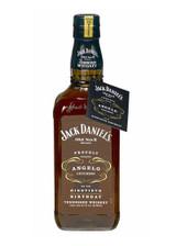 Jack Daniels Angelo