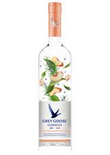 Grey Goose Essences White Peach & Rosemary
