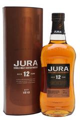 Jura 12 Year
