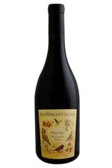 Ken Wright Willamette Valley Pinot Noir