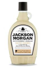 Jackson Morgan Salted Caramel Southern Cream
