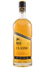 Milk & Honey Classic Single Malt