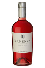 Tsantali Kanenas Rose