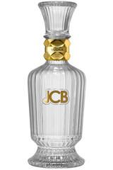 JCB Vodka 750ML