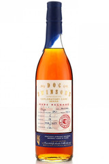 Doc Swinson's Bourbon 15 Year Rare Release
