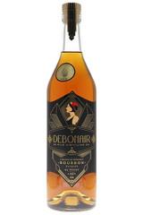 Deboniar Bourbon