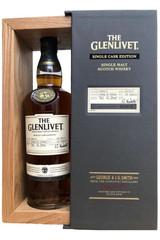 Glenlivet Single Cask 14 Year