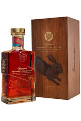 Rabbit Hole Founder's Collection Mizunara 15 Year Bourbon