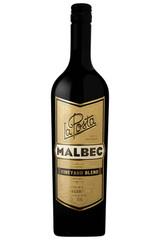 La Posta Malbec