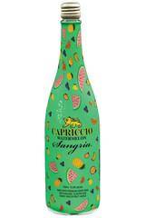 Capriccioio Bubbly Sangria Watermelon