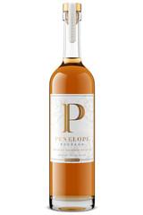 Penelope Four Grain Bourbon