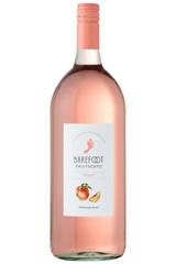 Barefoot Peach Fruitscato