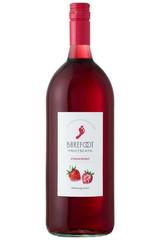 Barefoot Strawberry Fruitscato