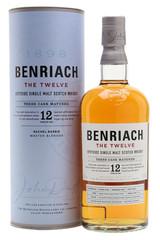 Benriach 12 Year
