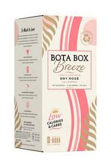 Bota Box Breeze Red Blend