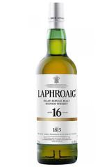 Laphroaig 16 Year